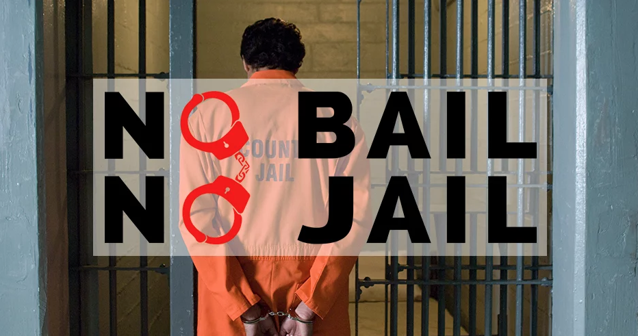 Screen Shot 2017-03-08 at 10.43.14 PM
