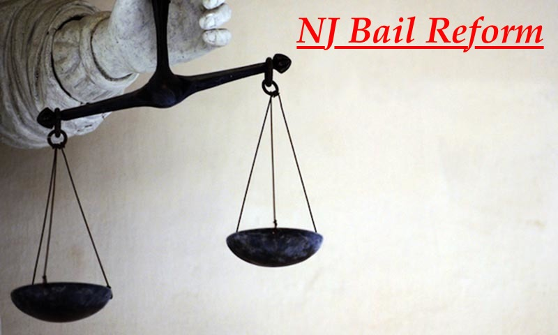 NJ Bail Reform