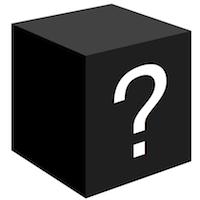 bbcomp-logo