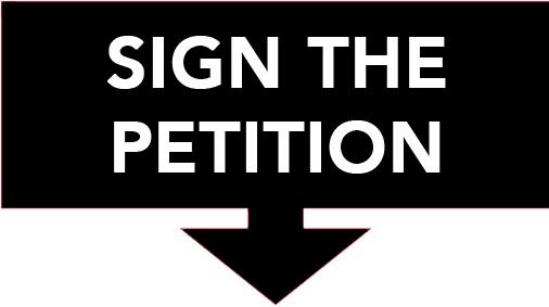 NJ Petition