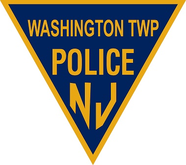 Washington_TWP_Police_NJ_badge
