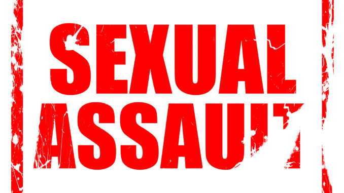 Image result for sexual assault banner